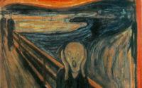 fearScream-1-e1478819659747