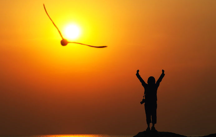 5 Powerful Ways to Prepare for Genuine Fulfillment